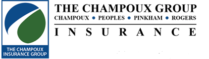 http://www.champouxinsurancegroup.com/