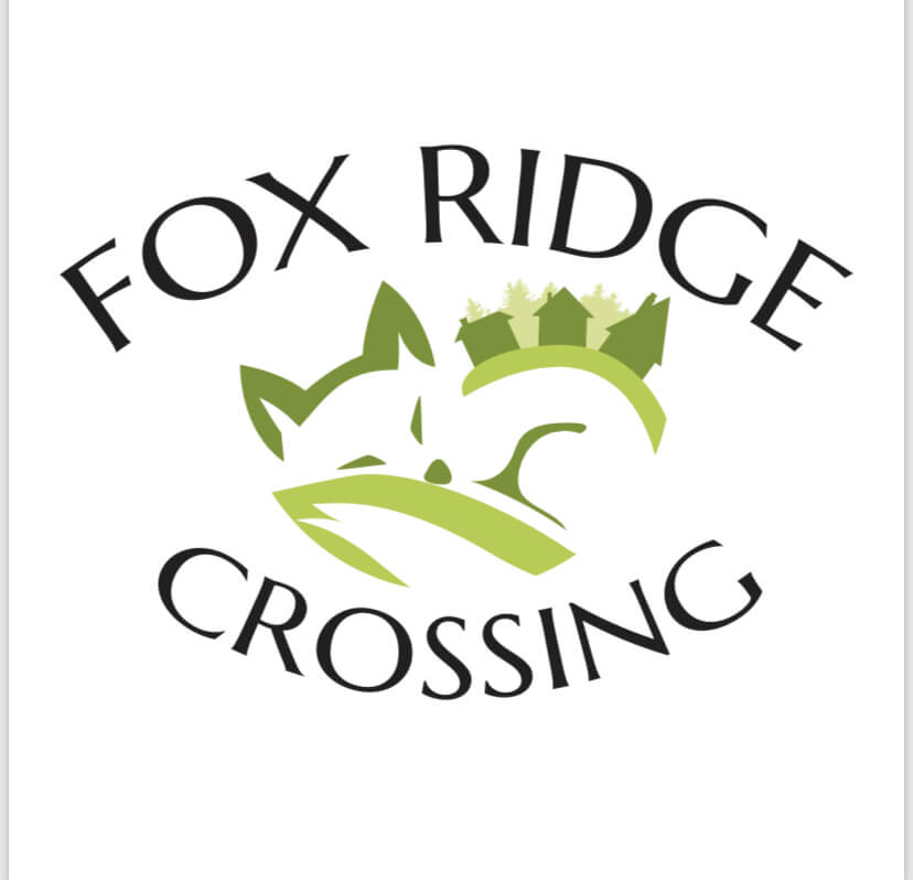 Fox Ridge Crossing at Kelly Park